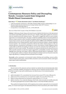 Publikationscover: Dieses Cover zeigt den ersten Abschnitt des Artikels.